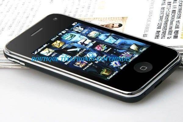 portable wifi pas cher